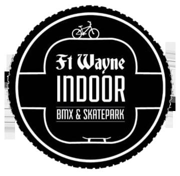 Ft.Wayne Indoor BMX & Skatepark