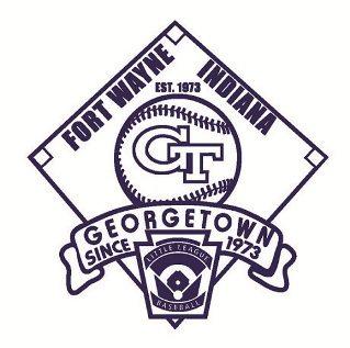 Georgetown Little League